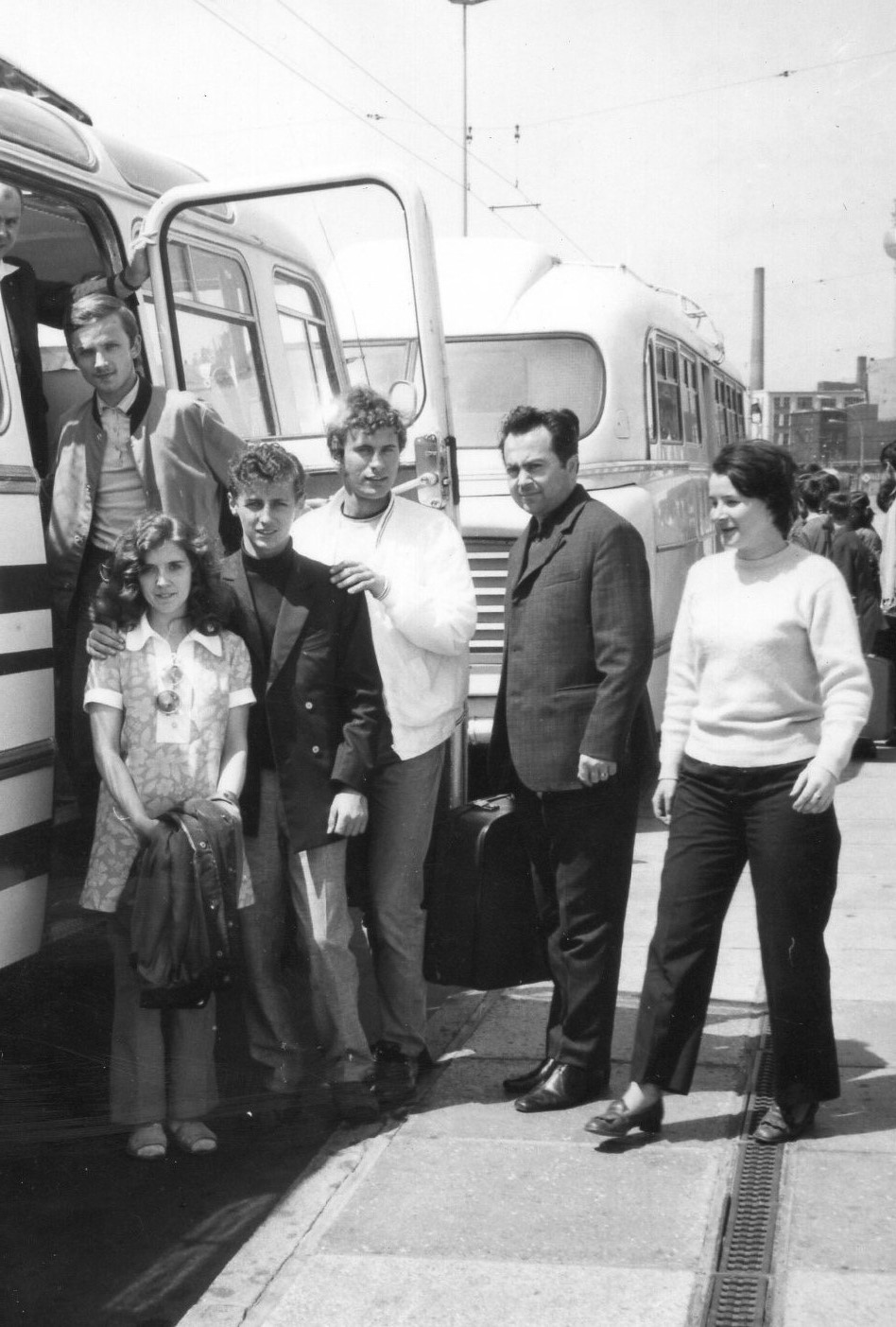 NDR 13.06.-14.06.1970