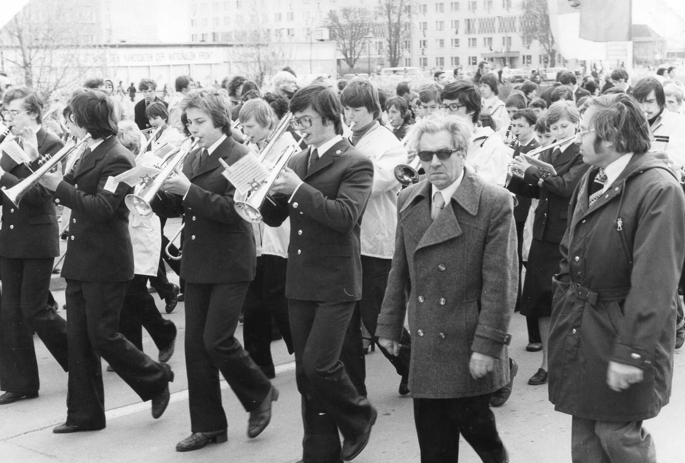 NDR 29.04.1979-01.05.1979