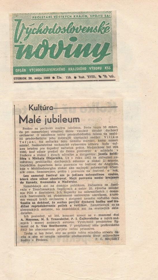 20.05.1969