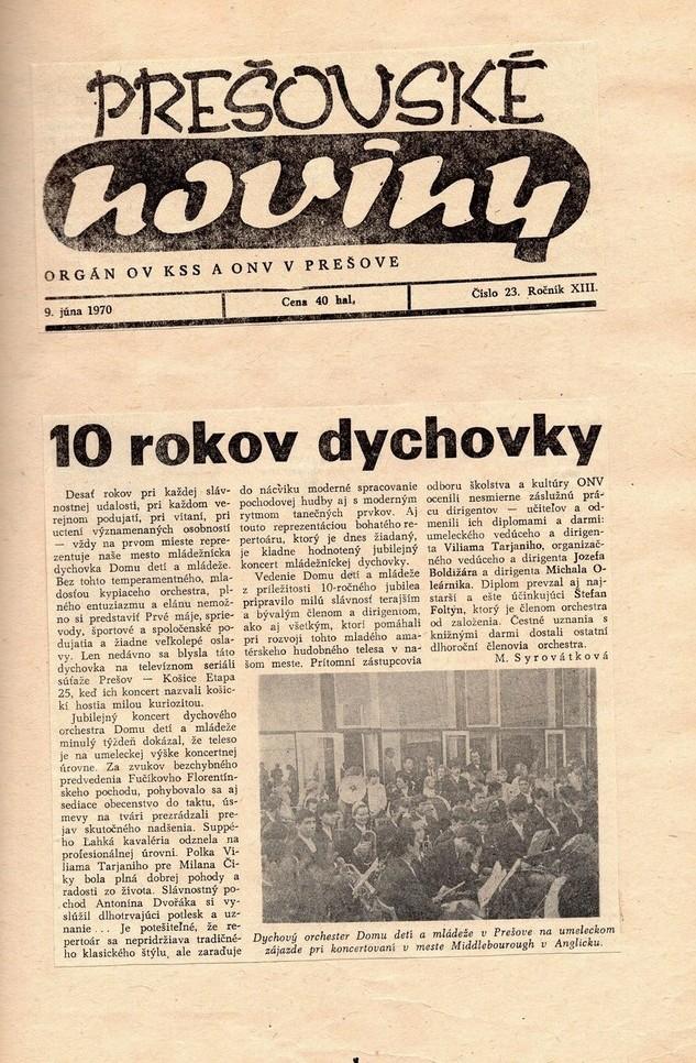 09.06.1970