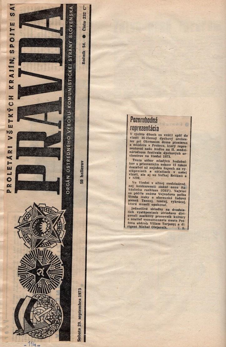 29.09.1973