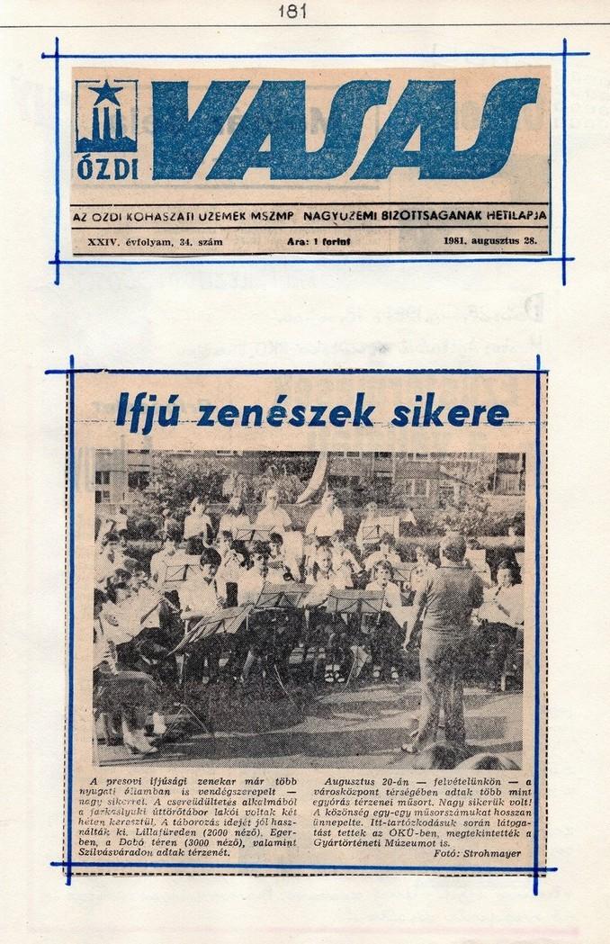 28.08.1981