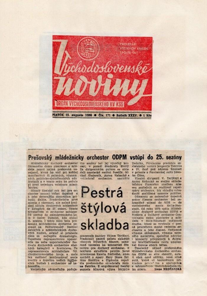 15.08.1986