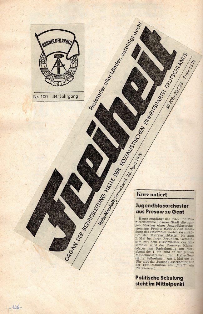 28.04.1979