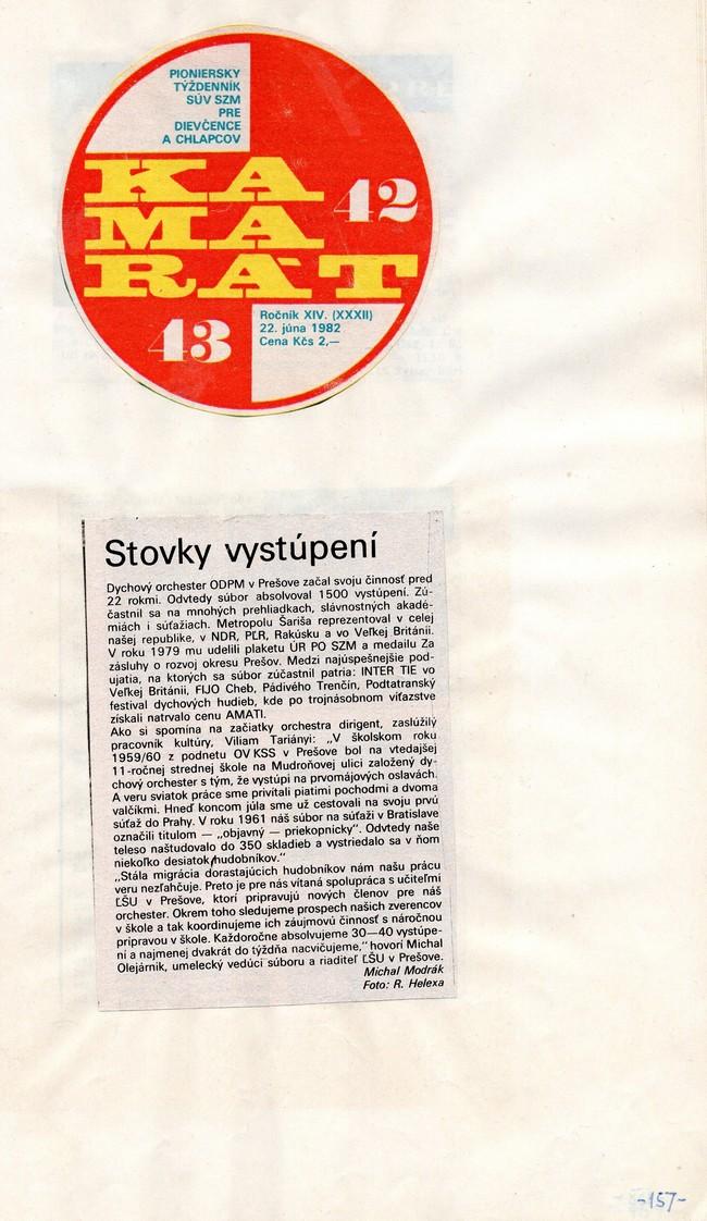 22.06.1982