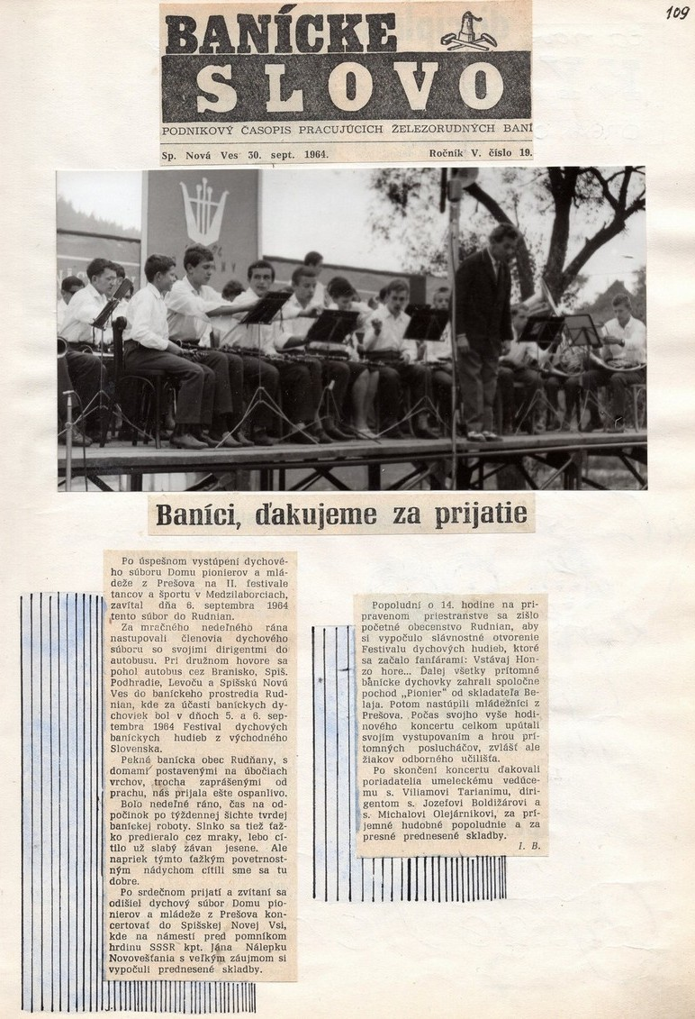 30.09.1964