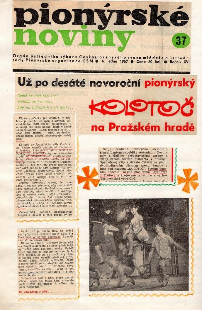 06.01.1967