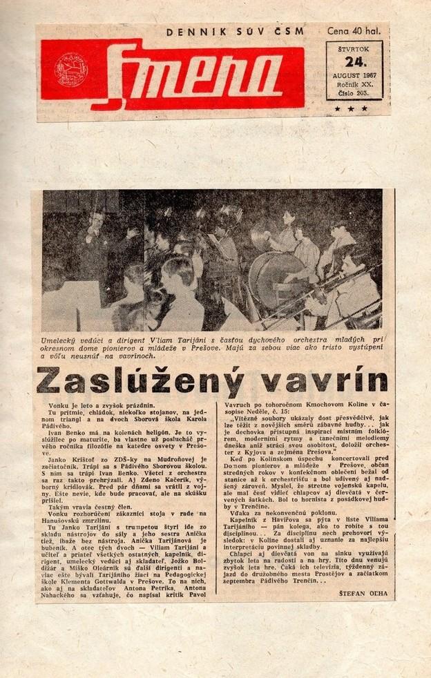 24.08.1967