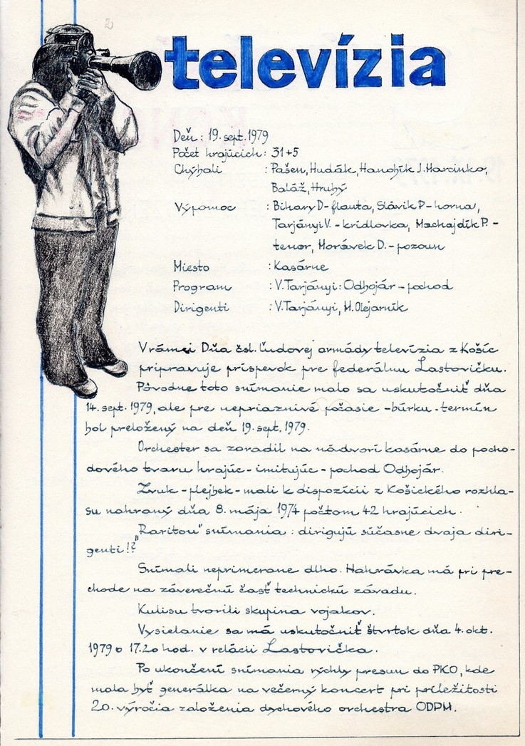 19.09.1979
