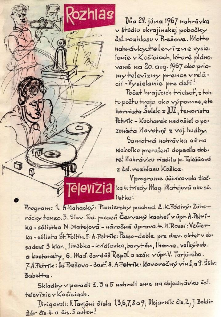 29.06.1967