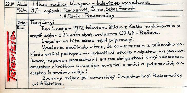 22.04.1972