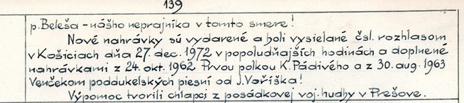 16.12.1972