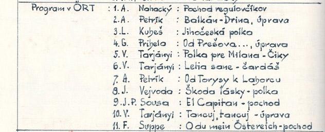 12.07.1973