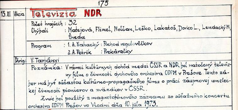 15.11.1973