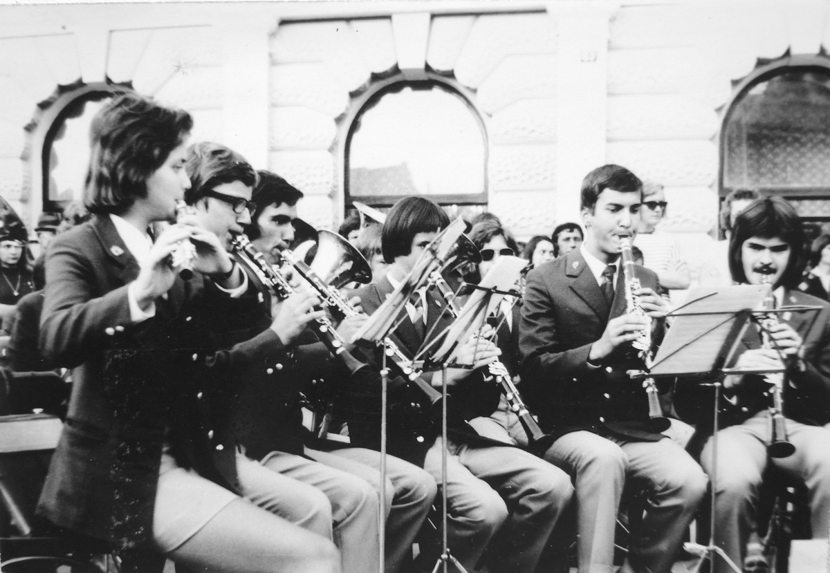 Prešov 1975