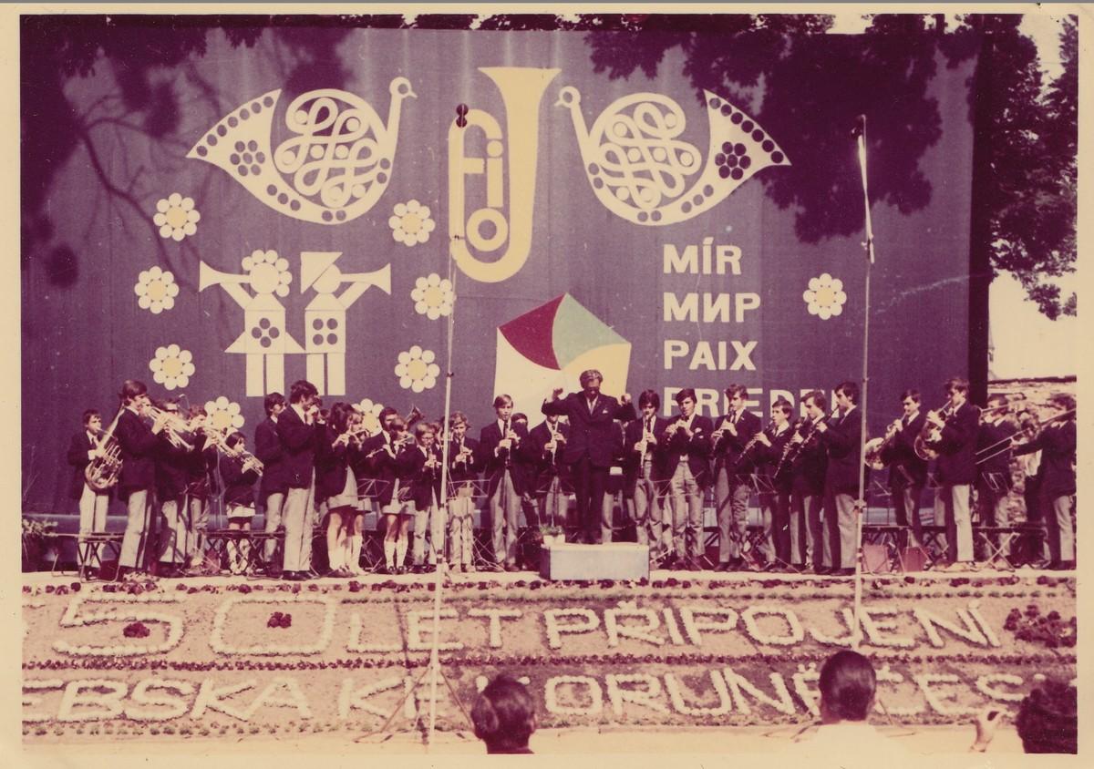 Cheb 1972