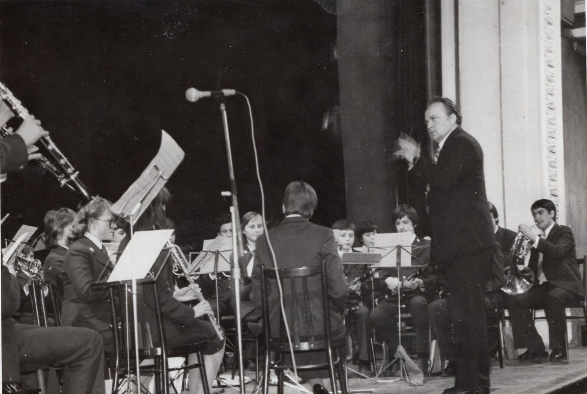 PKO Prešov 1980