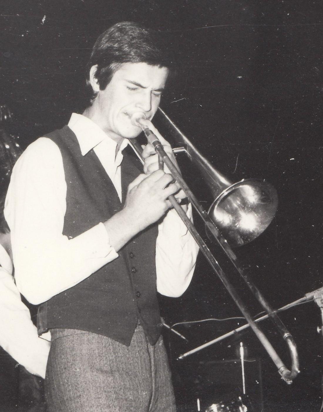 Igor Hudáček
