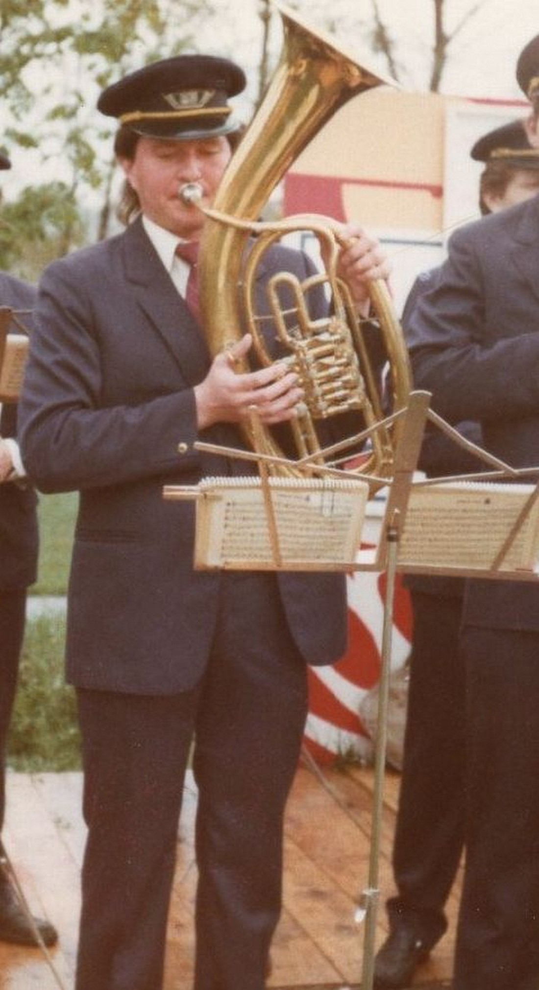 Peter Mrúz