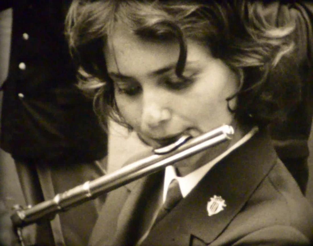 Magda Matejová