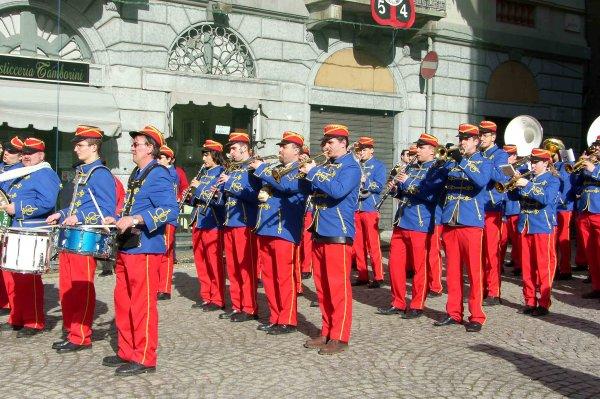 Hungary Ny