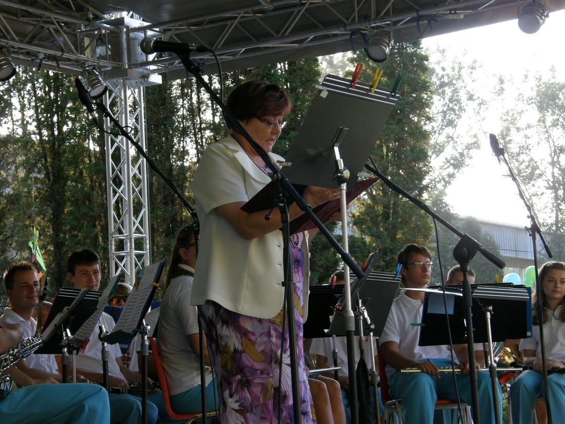 Tarjányiho Prešov 2011
